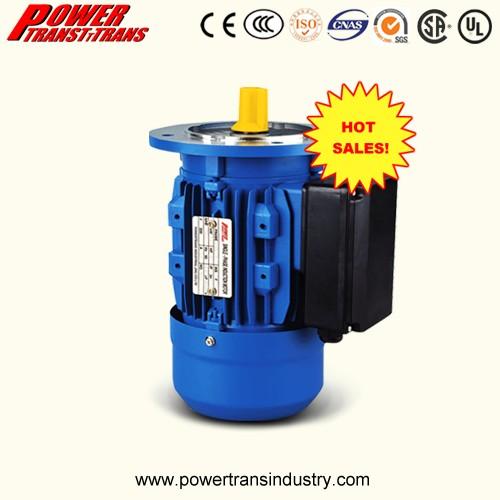 Single phase motor capacitor start capacitor run dual for 3 phase motor capacitor